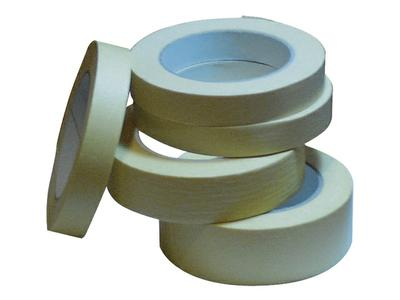 VB CREPE TAPE 50MTRX19MM