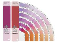 Photo: PANTONE PLUS PORTABLE GUIDE STUDIO