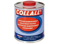 COLLALL FOTOLIJM BLIK 1000ML
