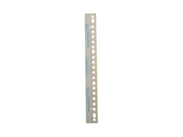 FILESTRIP 3L 8806-100 23-RINGS 1