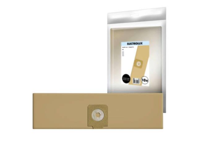 STOFZUIGERZAK NILFISK/ELECTROLUX E22 GD 930 PAPIER