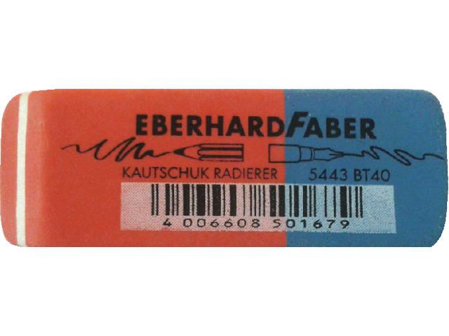 GUM EBERHARD FABER EF-585443