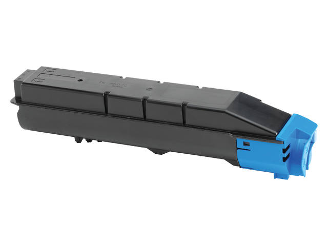TONER KYOCERA TK-8505 20K BLAUW 1