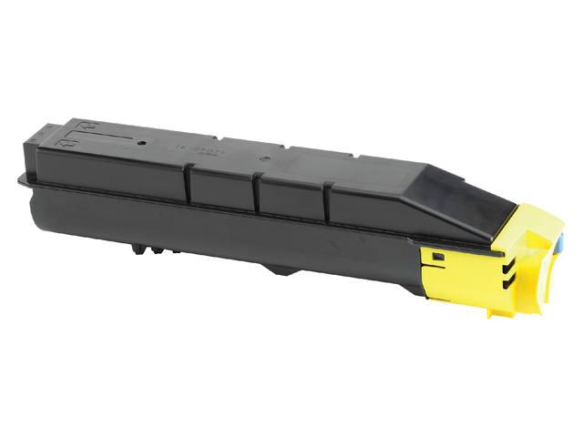 TONER KYOCERA TK-8505 20K GEEL