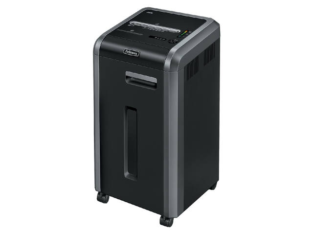 PAPIERVERNIETIGER FELLOWES 225I 5.8MM