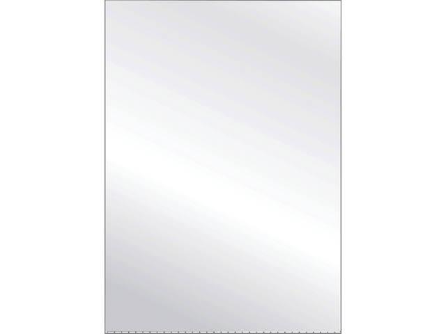 INSTEEKHOES KANGARO U-MODEL A2 PVC 0.18MM