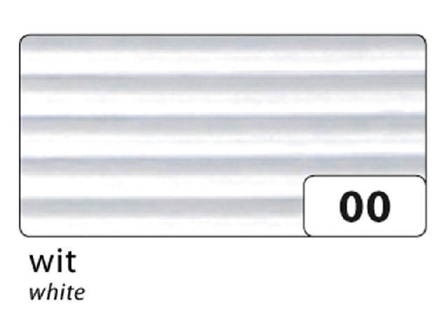 GOLFKARTON FOLIA E-GOLF 50X70CM 250GR NR00 WIT 1