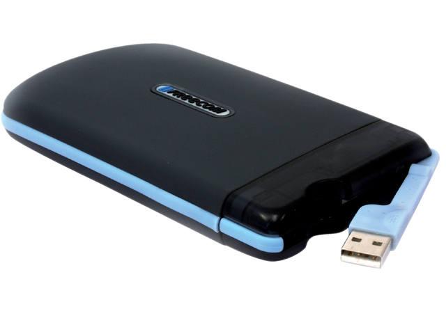"HARDDISK FREECOM TOUGHDRIVE 2.5"" 1TB USB 3.0"
