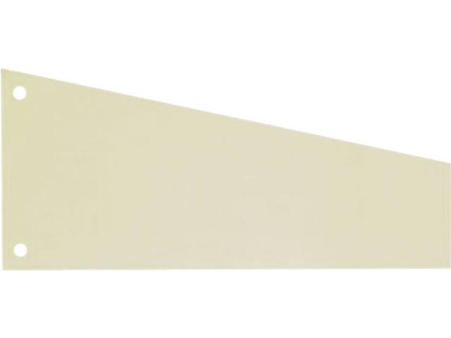 SCHEIDINGSSTROOK ELBA TRAPEZIUM 2R 105X240X55 GL
