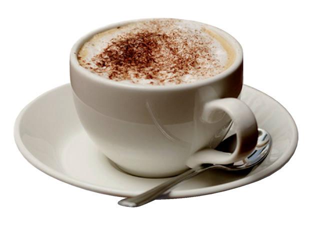 KOFFIESTICKS DOUWE EGBERTS CAFE CAPPUCCINO 12.5GR 2