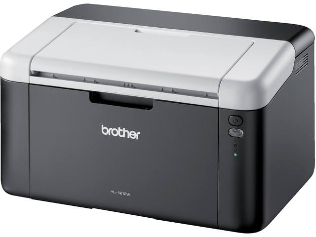 LASERPRINTER BROTHER HL-1212W