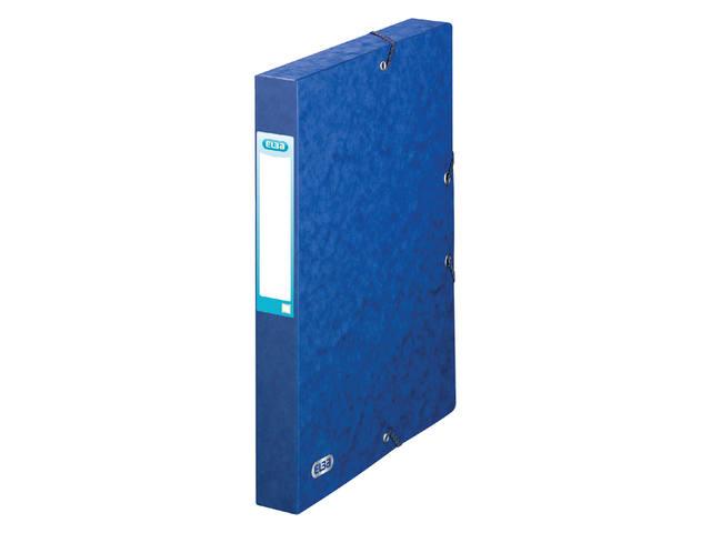ELASTOMAP ELBA A4 40MM 600GR KARTON 400V BL