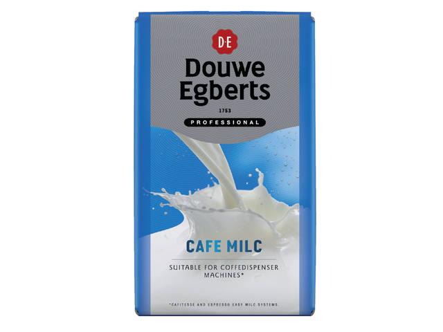KOFFIEMELK DOUWE EGBERTS CAFITESSE MILC 2 LITER