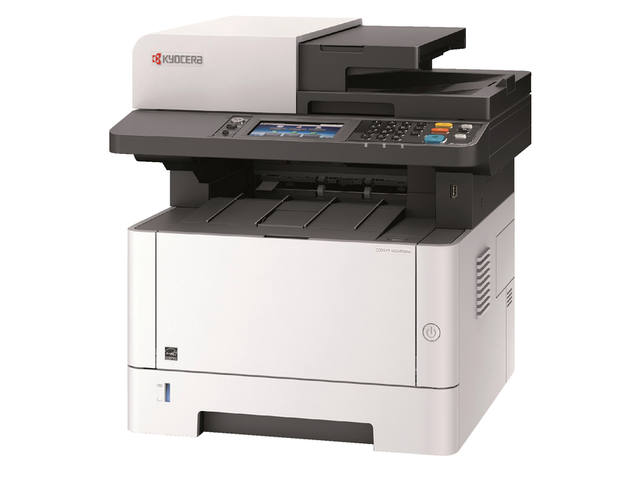 MULTIFUNCTIONAL KYOCERA ECOSYS M2635DN