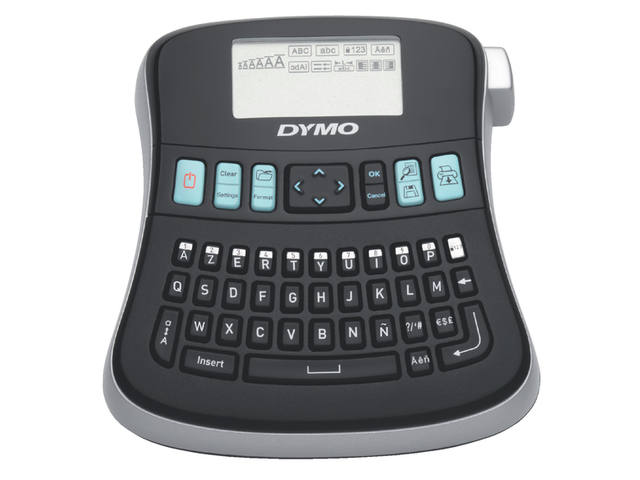 LABELMANAGER DYMO LM210D AZERTY