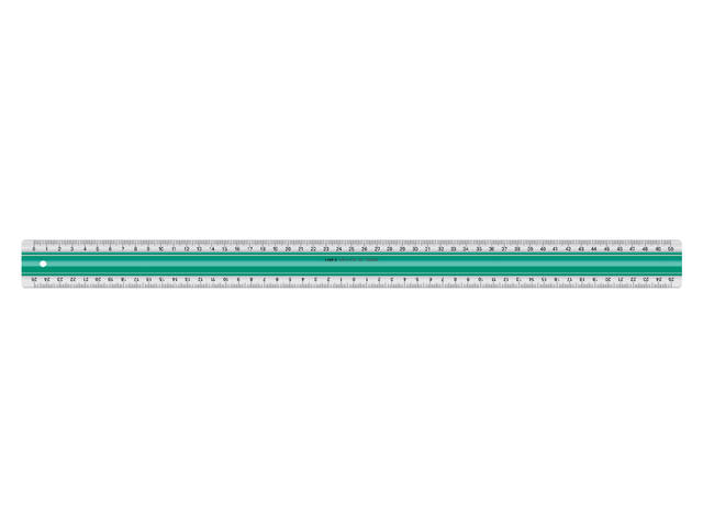 LINIAAL LINEX SUPER S50 50CM