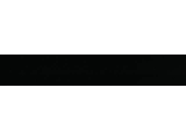 MAGNEETSTRIP LEGAMASTER 10X300MM ZWART