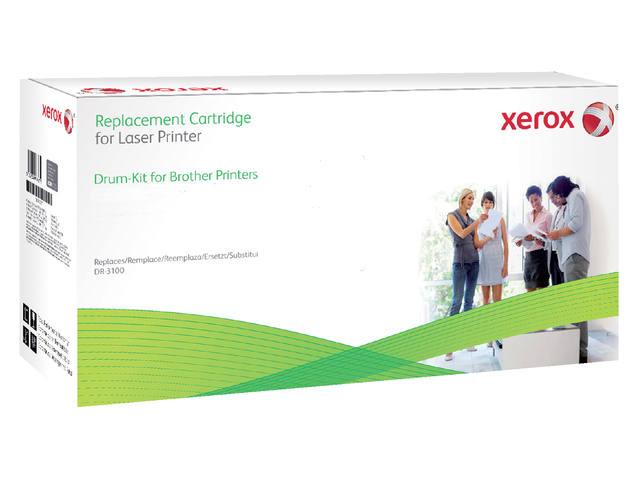 DRUM XEROX BRO DR-2300 12K ZWART