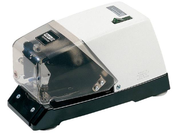 NIETMACHINE ELEKTR RAPID 100 66/6-8+ MAX 50 VEL