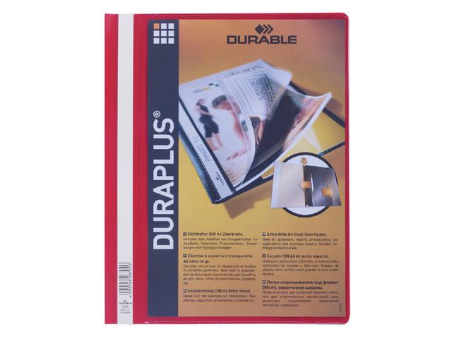 OFFERTEMAP DURABLE DURAPLUS 2579 ROOD