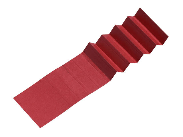 RUITERSTROOK A5847-2 ROOD 1