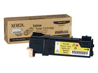 Xerox supplies