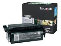 Lexmark supplies