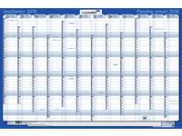 Jaarplanners