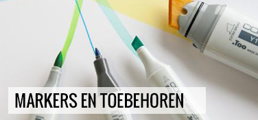 Popular_Product_Group-_Markers_en_Toebehoren.jpg